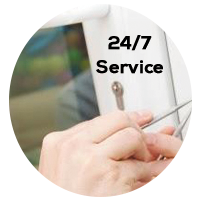 Brooklyn Quickly Locksmith Brooklyn, NY 718-663-2477